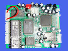 WeiMei-3095 VCD Universal Power Board