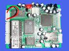 WeiMei-3095 VCD Universal Power Board