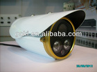 Excellent Network Use32GB HD Megapixel Outdoor IP Camera GOKI