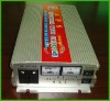 PI-1000W-16 1KW 15A inverter with charger (Automatic)