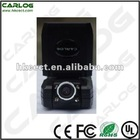 Infra-Red Night-Vision Car recorder