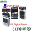 OEM CARCAM F500 used car car dvr