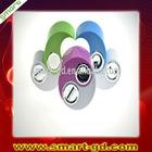 Portable speaker Gift speaker mobile speaker mini bomb box speaker