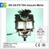 DS-GS-PXT164 vacuum cleaner motor