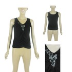 ladies SL top
