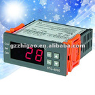 Refrigeration Temperature Controller STC-8090