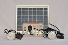 solar light system CES-1207