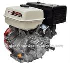4 Stoke Half Speed 420CC 15HP General Gasoline Engine JP190F-L