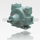 lpg vane pump / lpg truck pump / lpg equipment