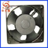 SA-12038 120mm AC fan 220V 120V