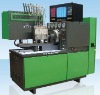 LYPX-6 type fuel injection pump test bench