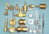 CNC auto lathe parts