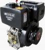 186F Diesel Engine