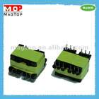 MTPQ2620 Series High Frequency lcd ccfl inverter transformer