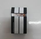 Standard Size Silicone Cigarette Box in High Quality