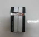 Standard Size Silicone Cigarette Box in High Quality