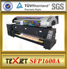 Flag Textile Printing System SFP1600A