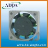 ADDA Axial Cooling Fan 15mm