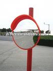 External Road Safety Acrylic KLC-0045 Mirror