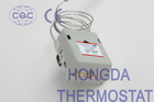 250V 16A Single-Phase Capillary Thermostat for washing machine