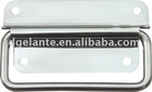 stainless steel panel handle