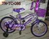TN-TC-086 children bike/kids bicycle
