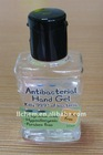 15ml/20ml/25ml/30ml Alcohol Free Hand Sanitizer