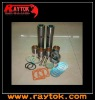 King pin kit for truck use