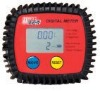"""NEW"" Electronic Display Oil Meter for oil dispenser"