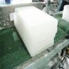 58#semi-refined paraffin wax
