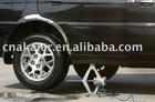 Electric Car Jack KR-A15