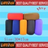 Leadershow best selling back cushion