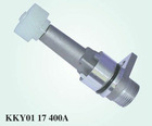Hot Sale Wheel Speed Sensor KKY0117400