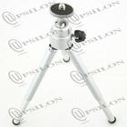 Telescopic table mini tripod