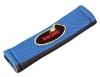 Safety Belt Cover