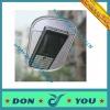2012 New Design Nano-pad
