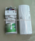 LED aroma dispenser for hotel