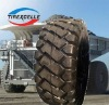 20.5-25 OTR tyre with High Quality