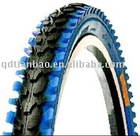 bicycle tyre 26*2.125 26*1.95 26*2.10