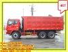 dongfeng 20 tons dumper truck