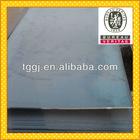Wear Resistant Steel sheet