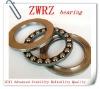 ZWRZ Single Row Thrust ball bearing 511series