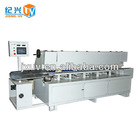 Special Design! Automatic Side Coater for Wood Panel