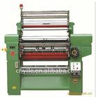 1000 hook weaving machine