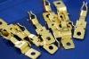 OEM metal stamping parts