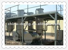 XInxiang Doing DY-1-10 Waste Tire Recycling/Pyrolisis Machine