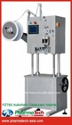 PPL-60D Automatic desiccant filling machine