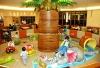 Kids playground (1)