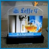 Acrylic funny picture/photo frame