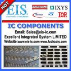 (IC) UPC1251G